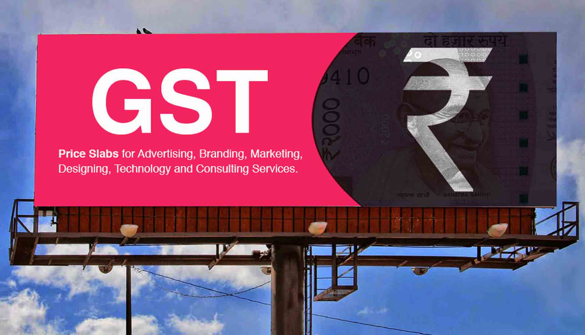 GST-Price-Slabs-for-Advertising,-Branding,-Marketing,-Designing,-Technology-and-Consulting-Services