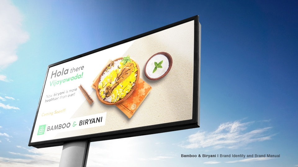STRAWBERRY-branding-bamboo-biryani-ad