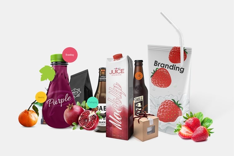 Strawberrybranding-services1
