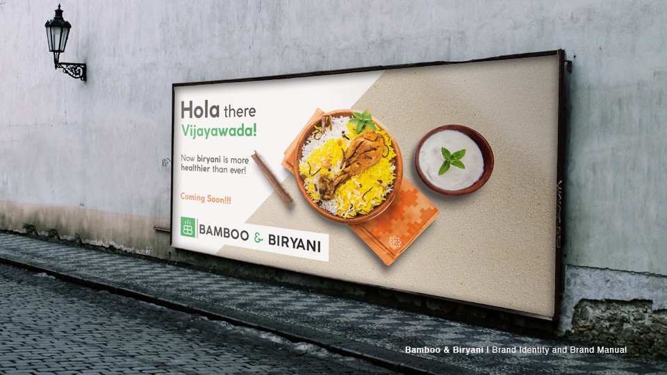 strawberry-branding-bamboo-biryani-ad2