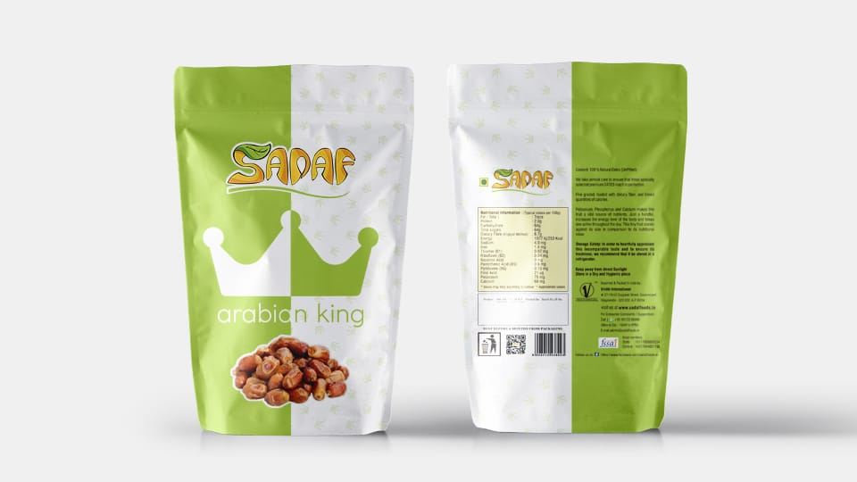 strawberry-branding-sadaf-arabian-king-dates