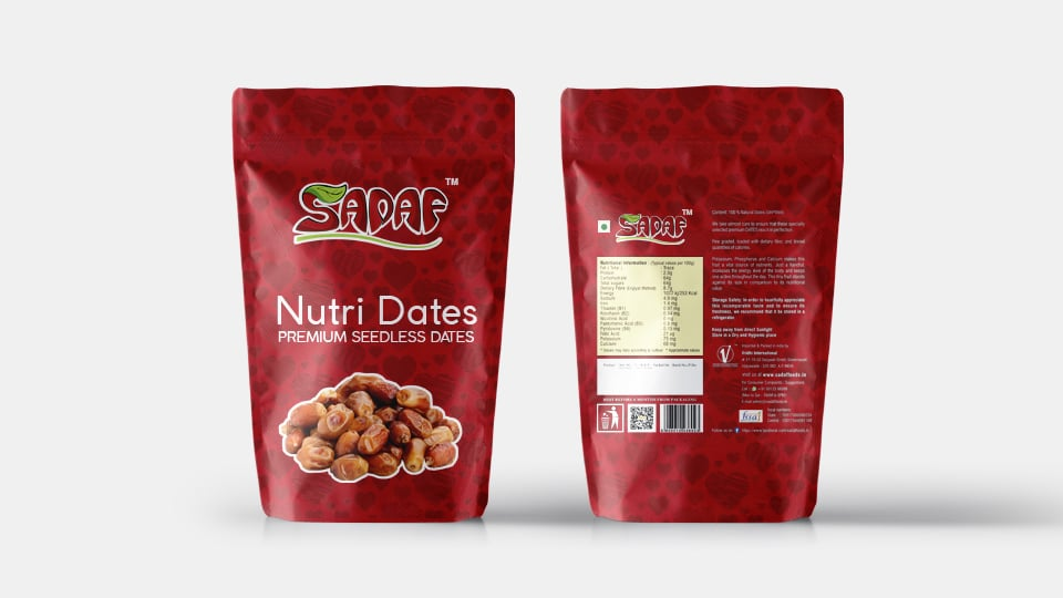 strawberry-branding-sadaf-nutri-dates-seedless