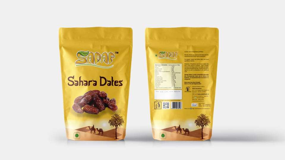 strawberry-branding-sadaf-sahara-dates