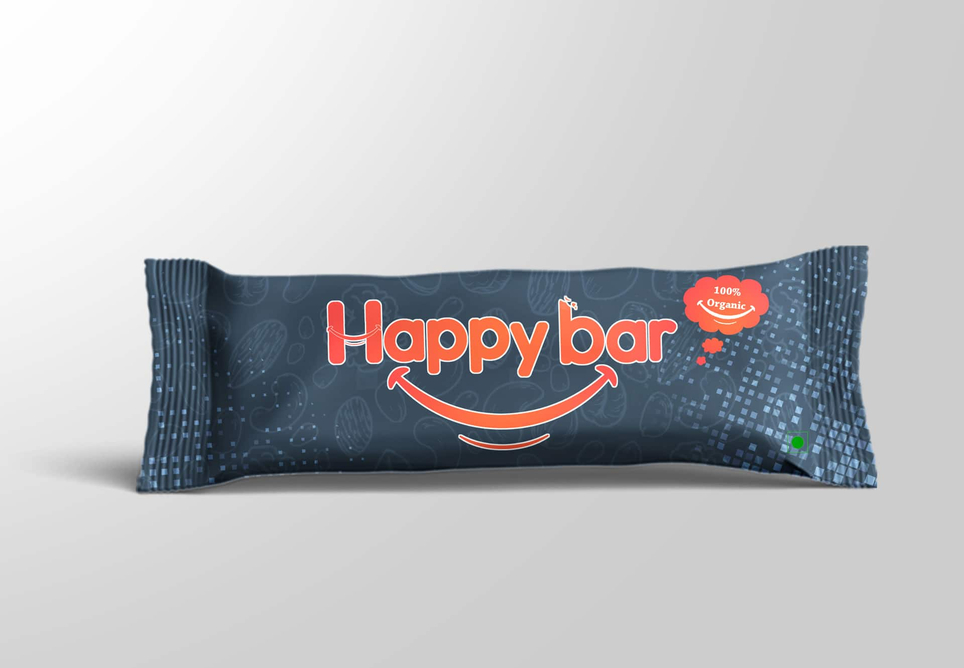 Strawberry-Branding-happy-bar-product-packaging-designing (3)