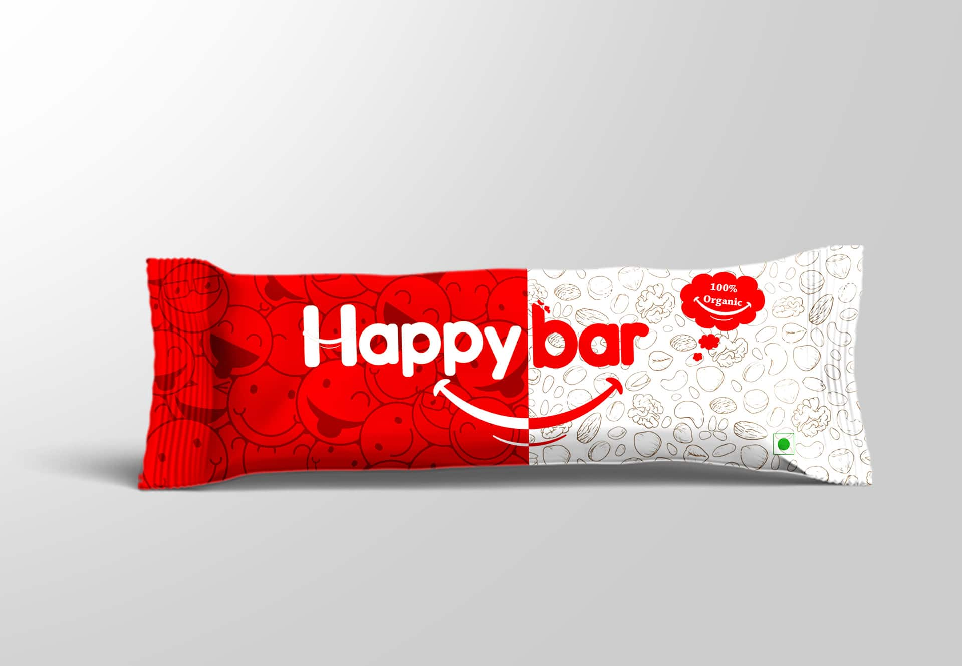 Strawberry-Branding-happy-bar-product-packaging-designing (4)