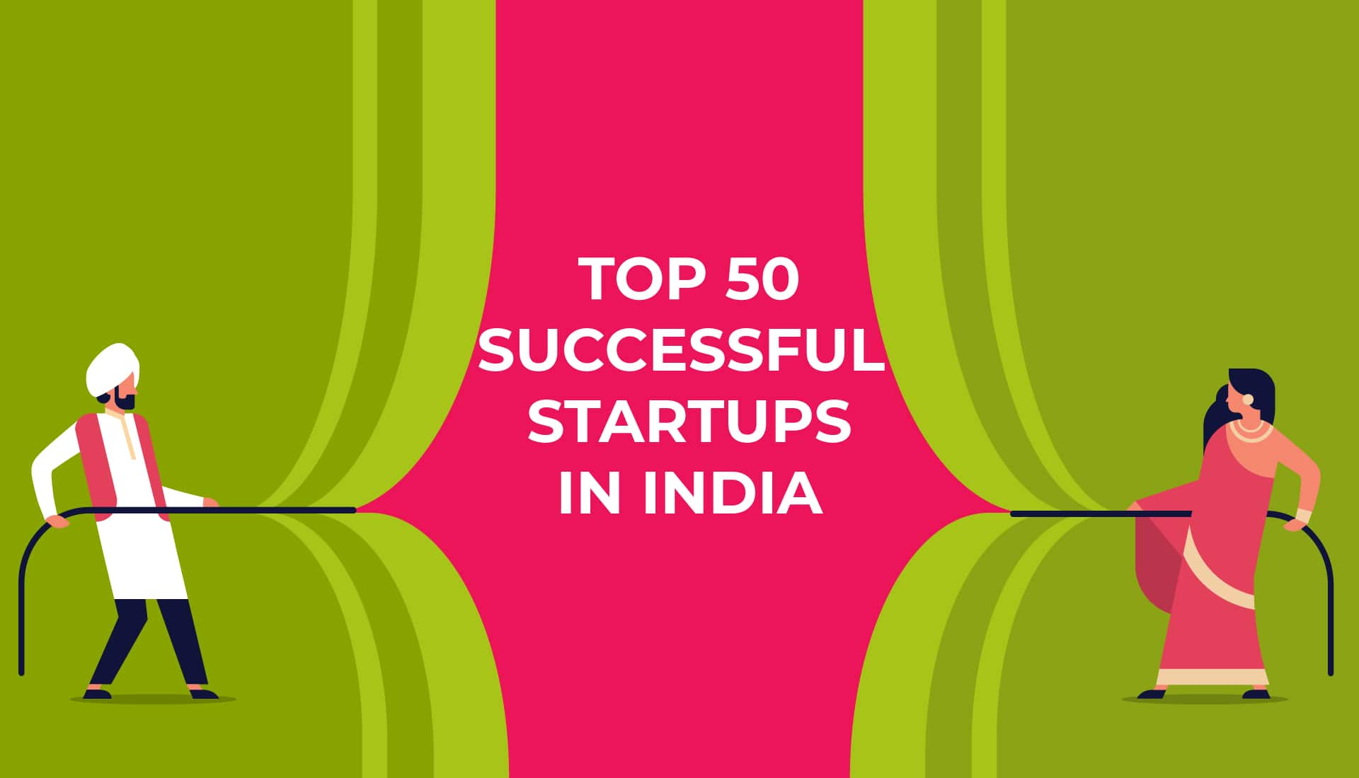 strawberry-branding-top-50-successful-startups-in-india